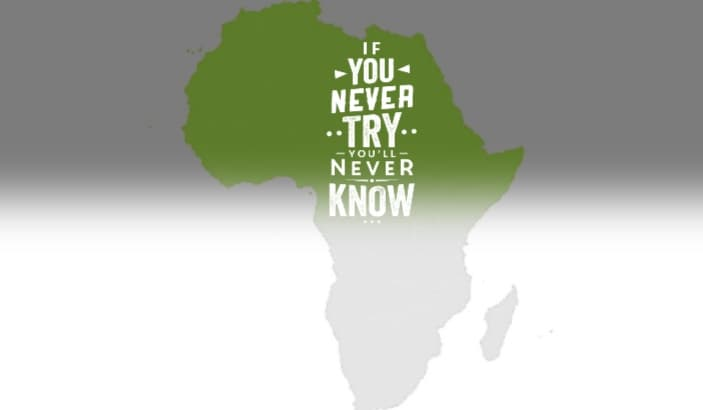 Myths about travelling to Africa