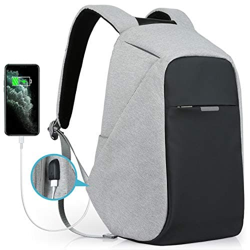 Travel gift for Men who Travel (BackPack)