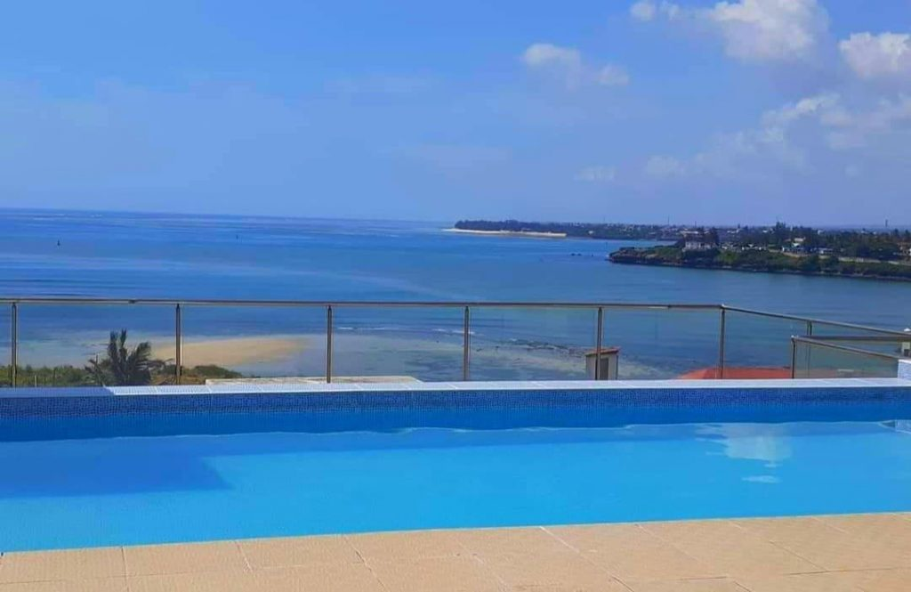 Cottages and Villas in Mombasa North Coast - Jayid.