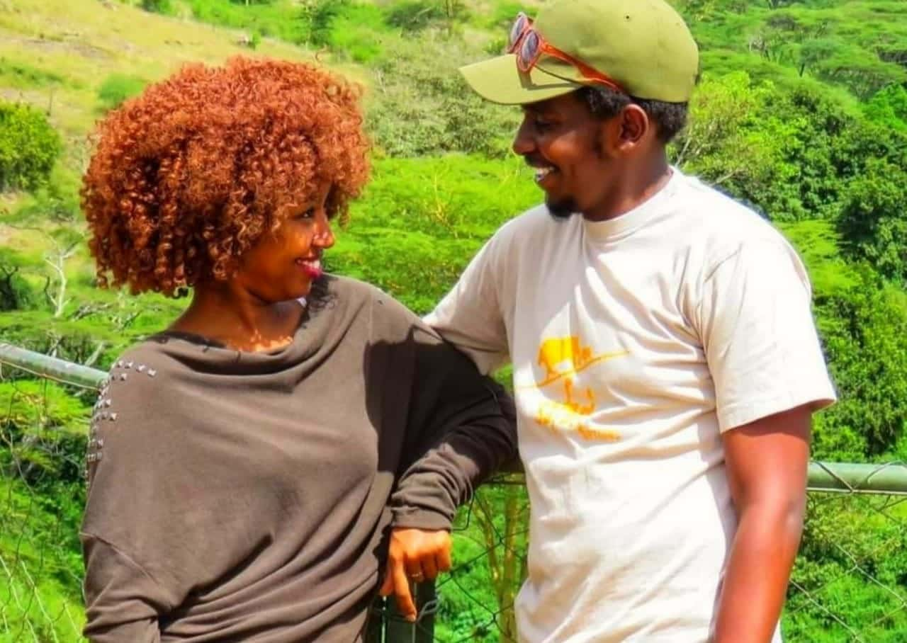 Places to go on dates in Nairobi