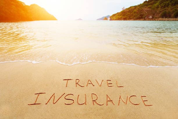 This is why you need Travel Insurance